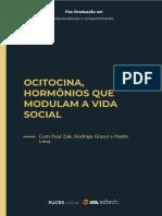Neuro_Ocitocina_+Livro+da+Disciplina