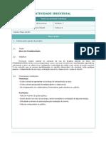 ger_pessoas_proj_Wander_Chaves.pdf