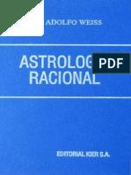 Weiss_Adolfo._Astrologia_Racional.pdf