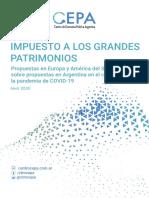 CEPA - Impuesto a los grandes patrimonios.pdf