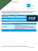 PIB-f-r-Prepaid-Produkte-Flexi-XL-20072017