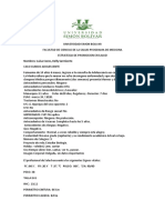 CASO CLINICO ADOLESCENCIA.docx