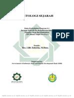 Metodologi Sejarah.pdf
