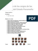 Civica Investigación 1