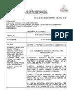 MINUTA Y PAPELEO K-19-0135-00394.docx