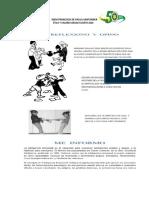 GUIAS segunda semana (ETICA).docx (5).pdf