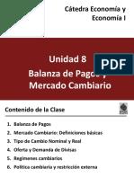 Balanza de pagos y mercado cambiario.pdf