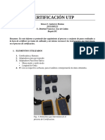 2_Lab_Certificacion