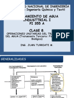 Clase 8 PI 355 Operunitarias Tterciario 2019