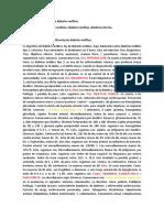 sistematización TODO LO DE LA DIABETES MELLITUS.pdf