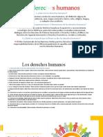 Los derechos humanos formación.pptx