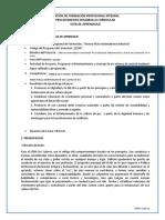 1. GUÍA ÉTICA Y VALORES 2 - copia.docx