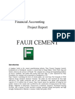 FINANCIAL-ACCOUNTING-REPORT-PROJECT (1)