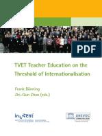 TVET_Teacher_Education.pdf