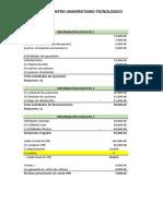 PAUTA TAREA 3.pdf