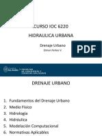 02. FUNDAMENTOS DEL DRENAJE URBANO.pdf