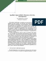 Dialnet-IgualdadImparcialidadYBienestarEnLaEticaContempora-142132.pdf