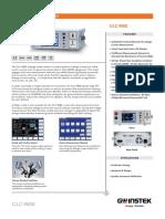 DS_GLC-9000_E