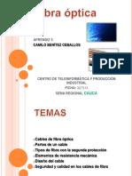 Aprendiz5 Camilobenitez 121002200354 Phpapp01