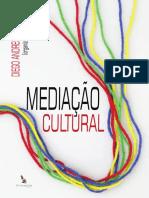 Culture_Mediation_Mediacao_Cultural