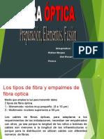 Expo Fusiondefo