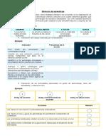 BITÁCORA DE APRENDIZAJE.docx