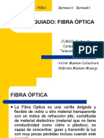 Redes Fibraoptica 090604000956 Phpapp02