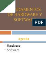 1. Fundamentos de Hardware, Software e Internet