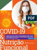 covid19_nutricao_funcional_gabriel