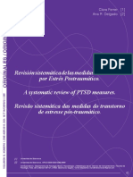 Dialnet-RevisionSistematicaDeLasMedidasDelTrastornoPorEstr-6359505.pdf