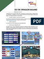 Bases Torneo Dragon Bound Asq (1)