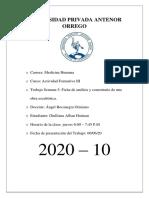 TSA5 AlbanHuiman Giulliana 06.06.2020