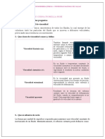 REPORTE 3 VISCOSIDAD TERMINADO.docx