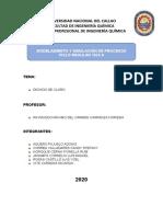 TERMINADO ClO2