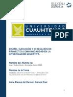 actividad 3.3_MAPA_ Juan_castro