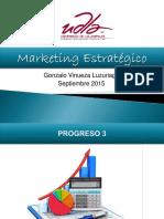 Marketing Estratégico_P3_Cap16
