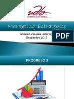 Marketing Estratégico_P3_Cap17
