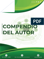 Documento_20205222328