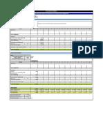 Evaluación Económica - I_PCO_01