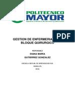 1.Anestesia.pdf
