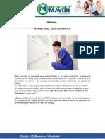 2.Estres en el Área Quirurgica.pdf