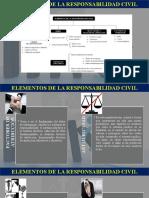LAS TELECOMUNICACIONES Y LAS TECNOLOGIAS DE LA INFORMACIÓN.pptx
