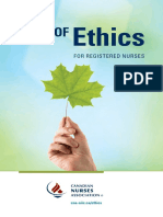 code-of-ethics-2017-edition-secure-interactive.pdf