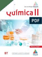 libro de quimica 2.pdf