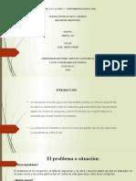 Fase4_yessica patricia ortiz..pptx