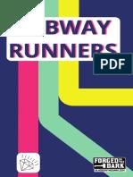 Subway_Runners_PDF