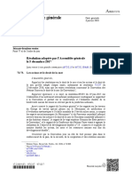 1. GA Res 72-73