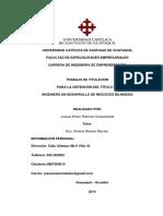 T-UCSG-PRE-ESP-IE-35.pdf