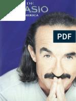 Lo Mejor de Raul Di Blasio El Piano de America