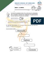 5° - TEORIA - C.T.pdf